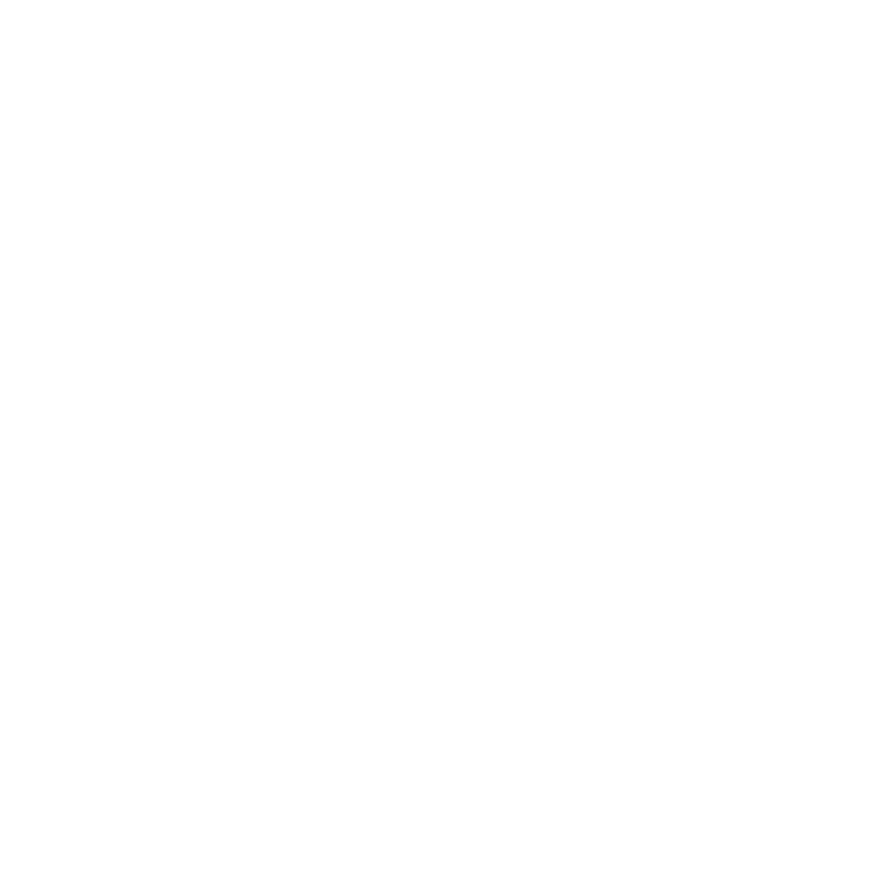 Cost Event
